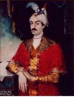 Shah İsmail