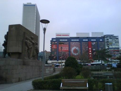 Guvenpark