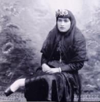 Muzayyan Al-Soltaneh